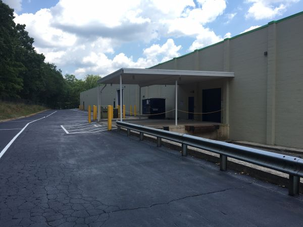 Cheap storage units at Midgard Self Storage Greenville in & Midgard Self Storage of Greenville SC 29617 with Climate - oukas.info