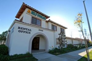 Top 20 Self Storage Units In Lancaster Ca W Prices Amp Reviews
