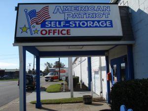 Top 20 Self Storage Units In Norfolk Va W Prices Amp Reviews