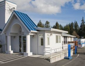 Top 20 Self Storage Units In Seattle Wa W Prices Amp Reviews