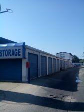 Top 20 Self Storage Units In Jacksonville Fl W Prices