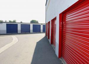 Top 20 Riverside Ca Self Storage Units W Prices Amp Reviews
