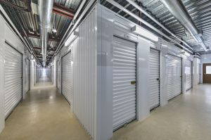 Best Climate Controlled Storage Pflugerville Tx Updated 2017