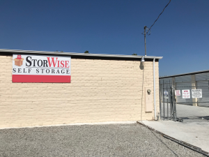 Top 20 Self Storage Units In Cathedral City Ca W Prices