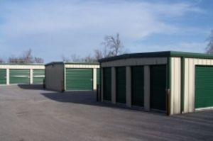 Top 20 Self Storage Units In Springfield Mo W Prices