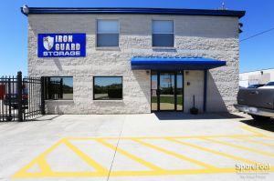 Top 20 Self Storage Units In Galveston Tx W Prices Amp Reviews