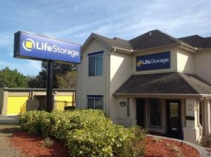 Top 20 Dunedin Fl Self Storage Units W Prices Photos
