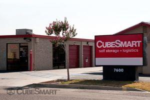 Top 20 Corona Ca Self Storage Units W Prices Amp Reviews