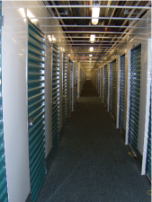 Top 20 Self Storage Units In Chesapeake Va W Prices