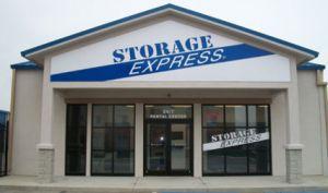 Jeff S Jam It In Storage Noblesville In Selfstorage Com 174