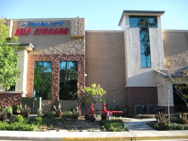 Aaa Quality Self Storage Lake Forest23122 El Toro Rd Forest