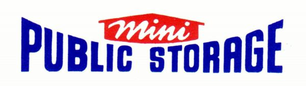 Mini Public Storage - Stanton Self Storage 11342 Western Ave Stanton, CA - Photo 6