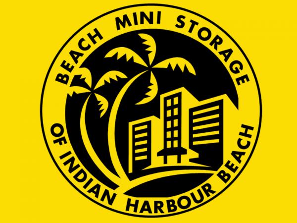 Beach Mini Storage & U-Haul 101 Central Road Indian Harbour Beach, FL - Photo 0