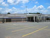 ... Mansfield Road Storage Center9301 Mansfield Rd   Shreveport, LA   Photo  0 ...