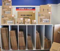 Mansfield Road Storage Center 9301 Mansfield Rd Shreveport, LA - Photo 2