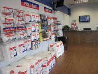 Mansfield Road Storage Center 9301 Mansfield Rd Shreveport, LA - Photo 4