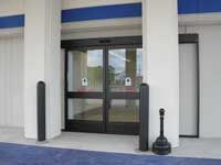 Mansfield Road Storage Center 9301 Mansfield Rd Shreveport, LA - Photo 6