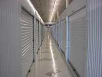 Mansfield Road Storage Center 9301 Mansfield Rd Shreveport, LA - Photo 7