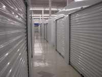 Mansfield Road Storage Center 9301 Mansfield Rd Shreveport, LA - Photo 8