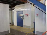 Mansfield Road Storage Center 9301 Mansfield Rd Shreveport, LA - Photo 10