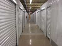 Mansfield Road Storage Center 9301 Mansfield Rd Shreveport, LA - Photo 11