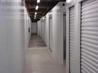 Mansfield Road Storage Center 9301 Mansfield Rd Shreveport, LA - Photo 12