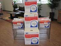 Mansfield Road Storage Center 9301 Mansfield Rd Shreveport, LA - Photo 13