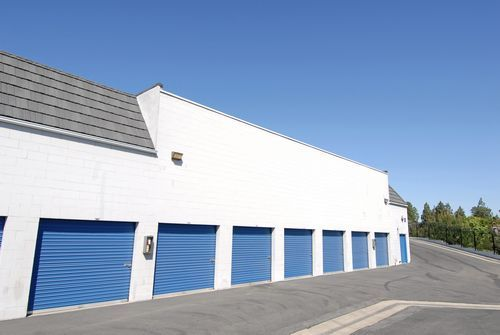 Laguna Woods Self Storage 24151 Moulton Pky Laguna Hills, CA - Photo 3