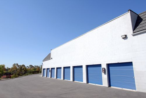 Laguna Woods Self Storage 24151 Moulton Pky Laguna Hills, CA - Photo 5