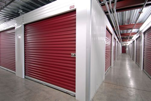 Encino Self Storage 18019 Ventura Blvd Encino, CA - Photo 1