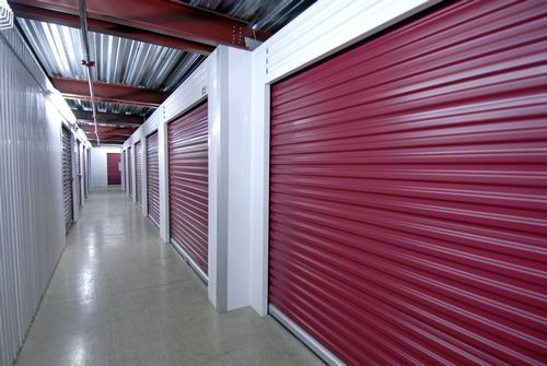 Encino Self Storage 18019 Ventura Blvd Encino, CA - Photo 5