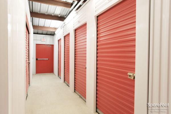 Devon Self Storage - Pasadena 6045 Fairmont Pky Pasadena, TX - Photo 13
