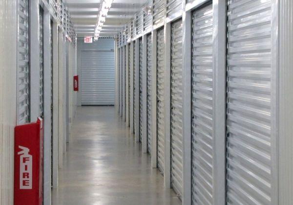 Advantage Storage - Denton 4205 Teasley Ln Denton, TX - Photo 6