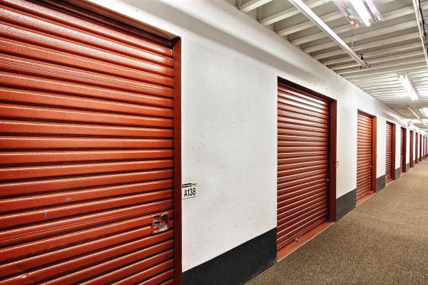 StorageMart - Monterey and Cochran 18025 Monterey Street Morgan Hill, CA - Photo 4