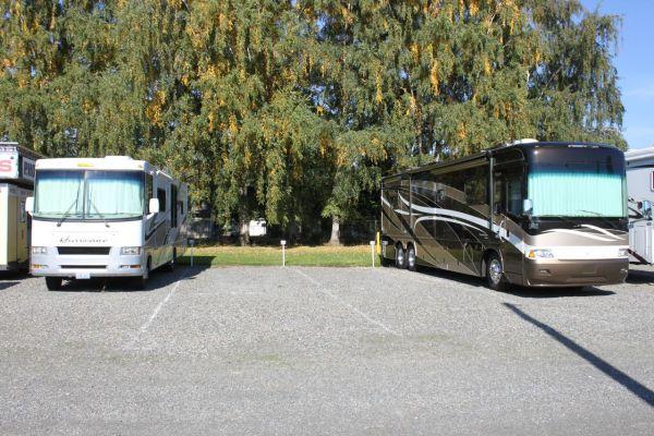 Stor-Eze Self Storage 6601 114th Ave Ct E Puyallup, WA - Photo 3