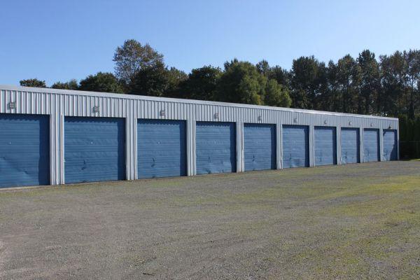 Stor-Eze Self Storage 6601 114th Ave Ct E Puyallup, WA - Photo 4