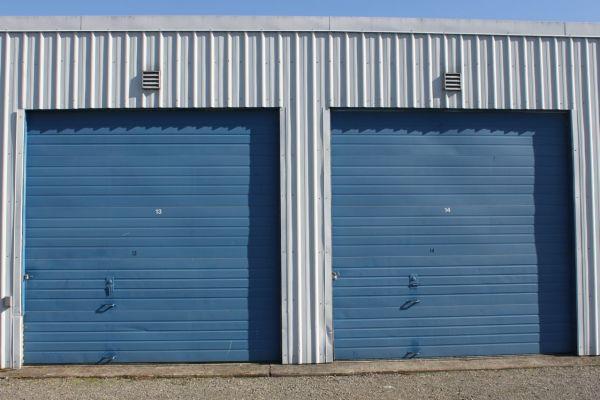 Stor-Eze Self Storage 6601 114th Ave Ct E Puyallup, WA - Photo 5