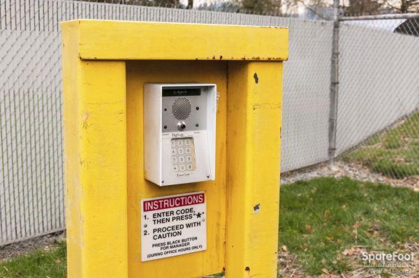 Stor-Eze Self Storage 6601 114th Ave Ct E Puyallup, WA - Photo 7