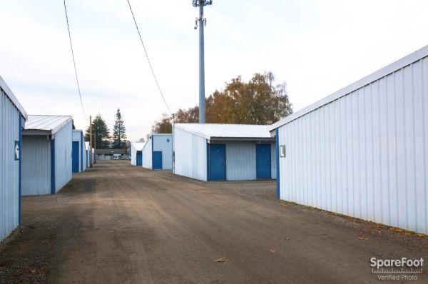 Stor-Eze Self Storage 6601 114th Ave Ct E Puyallup, WA - Photo 8