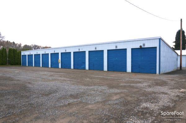 Stor-Eze Self Storage 6601 114th Ave Ct E Puyallup, WA - Photo 10
