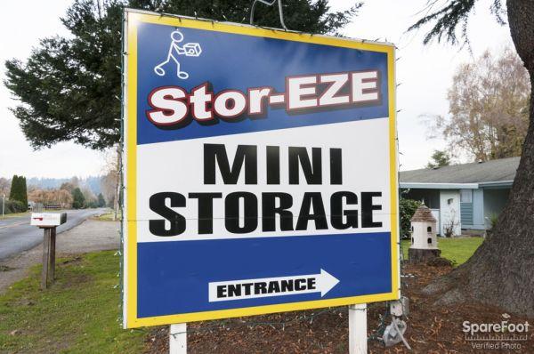 Stor-Eze Self Storage 6601 114th Ave Ct E Puyallup, WA - Photo 13