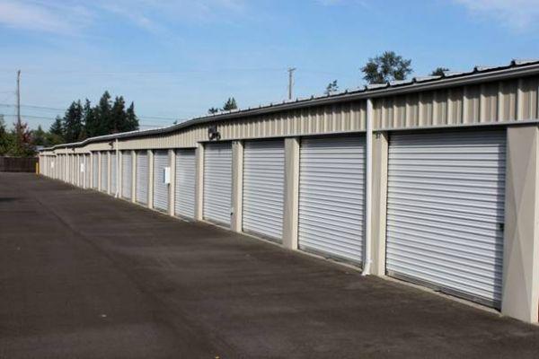 Stor-Eze Heated Self Storage 12820 Woodland Ave E Puyallup, WA - Photo 5