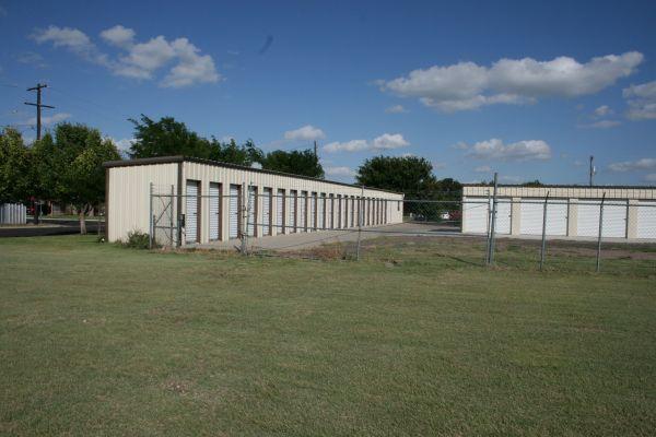 Camp Lane Self Storage 5411 Camp Ln Amarillo, TX - Photo 2
