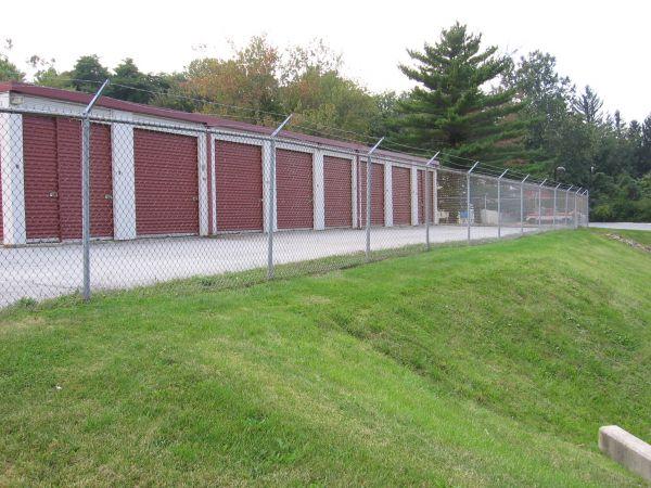 Economy Self Storage 3016 Horseshoe Pike Honey Brook, PA - Photo 1