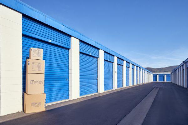 Stor'em Self Storage - Carlsbad 560 S Pacific St San Marcos, CA - Photo 2