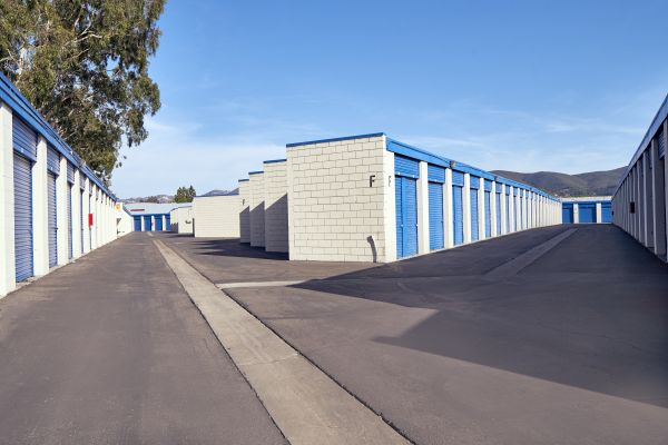 Stor'em Self Storage - Carlsbad 560 S Pacific St San Marcos, CA - Photo 3