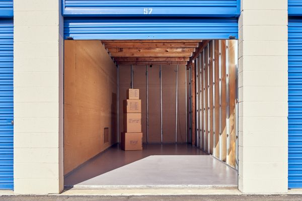 Stor'em Self Storage - Carlsbad 560 S Pacific St San Marcos, CA - Photo 7
