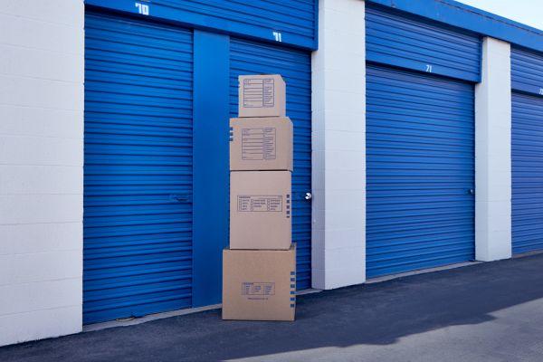Stor'em Self Storage - Carlsbad 560 S Pacific St San Marcos, CA - Photo 10