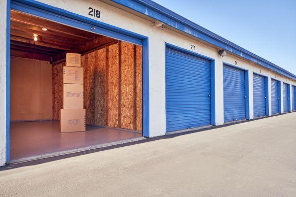 Stor'em Self Storage - Vista 2430 S Santa Fe Ave Vista, CA - Photo 2