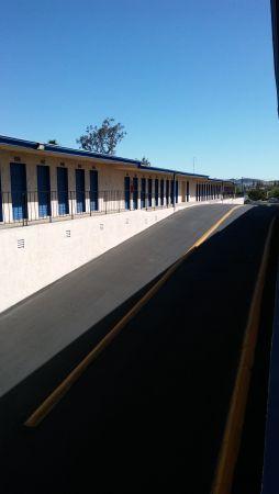 Stor'em Self Storage - Escondido 1510 E Mission Rd San Marcos, CA - Photo 6
